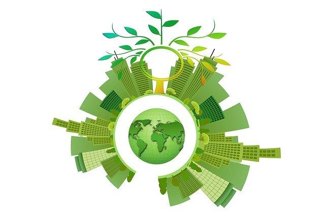 sustainability-3295757_640